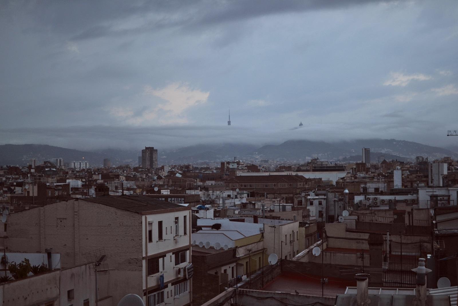 1_barcelona