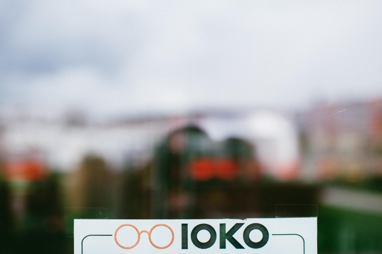 IOKO_HEMMET-38
